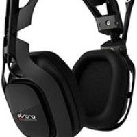 astro a40 gaming