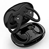 Auriculares Inalambricos Deportes Auriculares Bluetooth 5.0 Deportivos IPX7 Impermeable 30H...